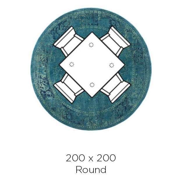 200 X 200