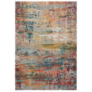 Safavieh Abstract Area Rug , MNC262