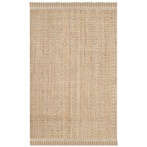 Safavieh Flat Weave Area Rug, NF467