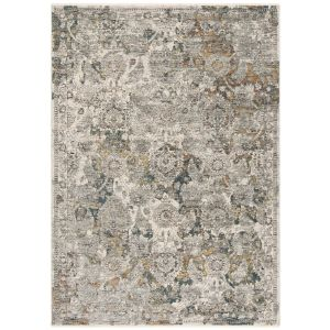 Safavieh Contemporary Area Rug, WNT124