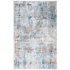 Safavieh Contemporary Area Rug, WNT169