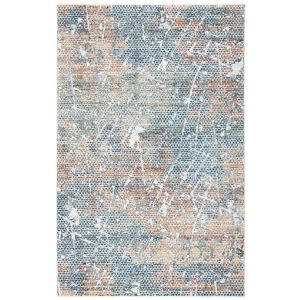 Safavieh Contemporary Area Rug, WNT170