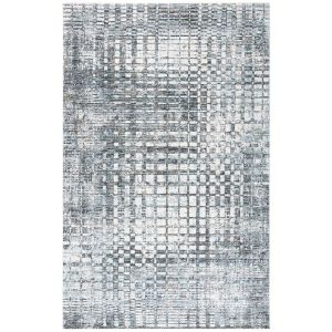 Safavieh Contemporary Area Rug, WNT172