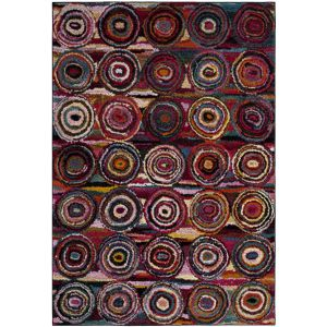 Safavieh Abstract Area Rug, ARB504
