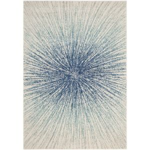Safavieh Abstract Area Rug, EVK228