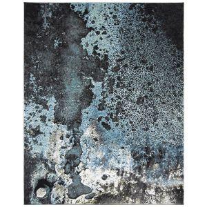 Safavieh Abstract Area Rug, GLA125