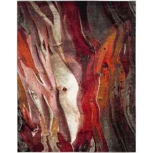 Safavieh Abstract Area Rug, GLA126