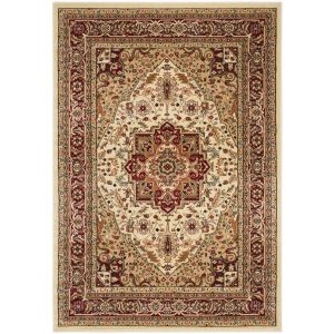 Safavieh Traditional Area Rug, LNH330