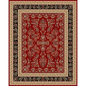 Safavieh Traditional Area Rug, LNH331