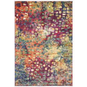 Safavieh Abstract Area Rug, MAD425