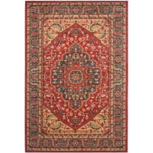 Safavieh Traditional Area Rug, MAH621