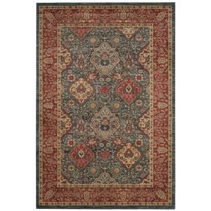 Safavieh Traditional Area Rug, MAH655