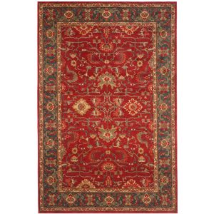 Safavieh Traditional Area Rug, MAH693