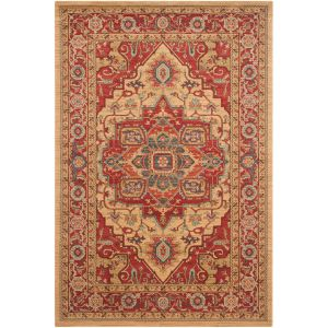 Safavieh Traditional Area Rug, MAH698