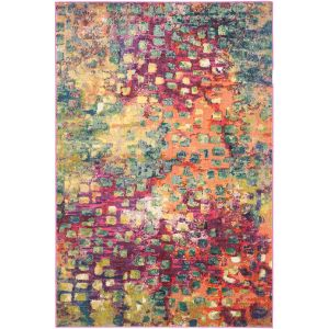 Safavieh Abstract Area Rug, MNC225