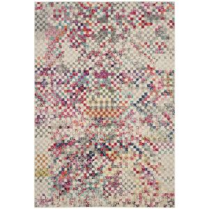 Safavieh Abstract Area Rug, MNC241