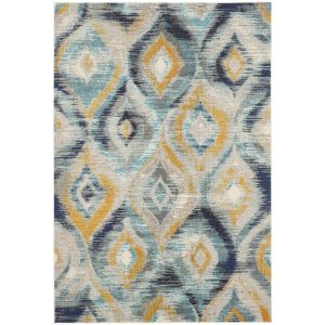 Safavieh Abstract Area Rug, MNC242