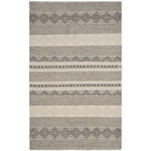 Safavieh Flat Weave Area Rug, NAT102