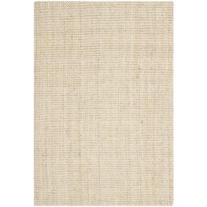 Safavieh Flat Weave Area Rug, NF730