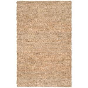 Safavieh Flat Weave Area Rug, NF732