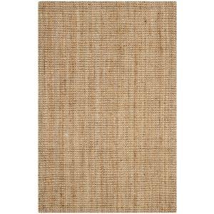 Safavieh Flat Weave Area Rug, NF747