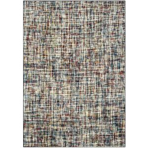 Safavieh Abstract Area Rug, PRL6942