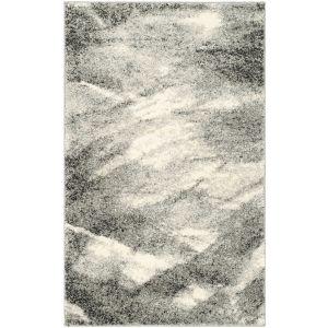 Safavieh Contemporary Area Rug, RET2891