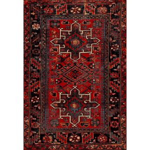Safavieh Traditional Area Rug , VTH211