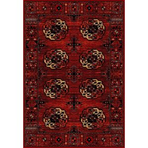 Safavieh Traditional Area Rug, VTH212