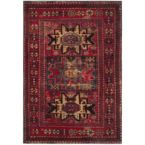 Safavieh Traditional Area Rug , VTH213