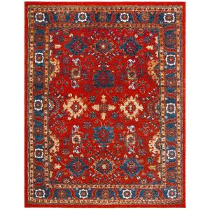 Safavieh Traditional Area Rug, VTH214
