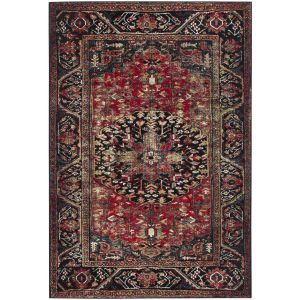 Safavieh Traditional Area Rug, VTH215