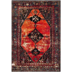 Safavieh Traditional Area Rug, VTH217