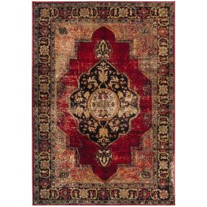 Safavieh Traditional Area Rug , VTH219