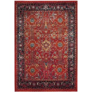 Safavieh Traditional Area Rug, VTH220