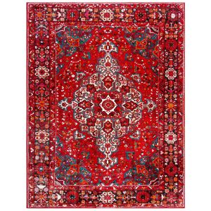 Safavieh Traditional Area Rug, VTH222