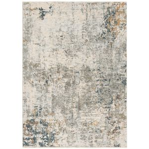 Safavieh Contemporary Area Rug, WNT131
