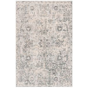 Safavieh Contemporary Area Rug, WNT194