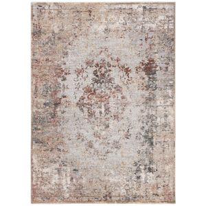 Safavieh Contemporary Area Rug, WNT351