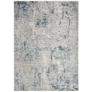 Safavieh Contemporary Area Rug, WNT355